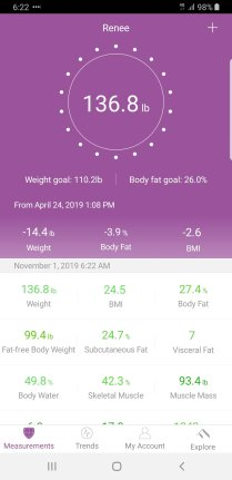 screenshot_20191101-062233_fitindex3664691036676824894.jpg